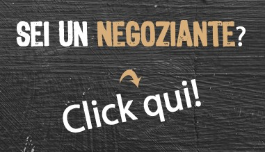 Shop Negozianti